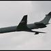 VC-10 'ZA150' RAF