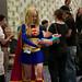 Comic-Con 2012 6811