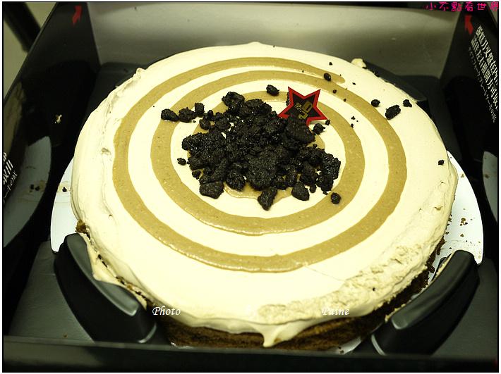 惡魔蛋糕 (2).JPG