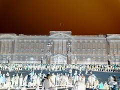London: Buckingham Palace (stuartpaterson) Tags: london westminster architecture towerbridge cityhall stpauls bigben hmsbelfast buckinghampalace hydepark stpaulscathedral riverthames modernarchitecture toweroflondon thequeen stmarysaxe thetower palaceofwestminster londonskyline lloydsoflondon queenelizabethii mansionhouse thethames 2012olympics londonolympics elizabethtower diamondjubilee theshard 2012londonolympics modernlondon thamespagent jubileepagent