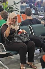LCCT (Mohd Azli Abdul Malek) Tags: airport singapore university malaysia kualalumpur changi oum singapura airasia openuniversitymalaysia asiaairportchangisingapuraoumopen malaysiachangi airportlcctkl