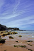 Portbraddan Summer 1f (frcrossnacreevy) Tags: 1001nights trueexcellence1 rememberthatmomentlevel1