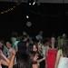 WQRI Freshman Dance