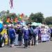San Diego Gay Pride 2012 077
