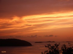 culebra sunset (ccmerino) Tags: ocean sunset red fab sky orange sun seascape beach water clouds islands sunsets serene soe cluds bestofflickr supershot goldenmix abigfave shieldofexcellence yellowdelicious unature ultimateshot ultimateshots flickrenvy nationalgeographicareyougoodenough diamondclassphotographer flickrdiamondaward excellentphotographerawards perfectionaward cloudsandanythingelse exemplaryshots theperfectphotographer sensationalskies stunningphotos iamanamazingamateurphotographer gaveyachills