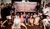 Asia 21 Fellows Visit Palwan