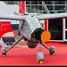 Finmeccanica UAV