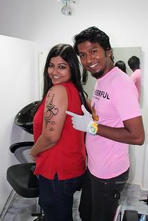 chennai tattoos (7)