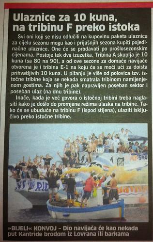 Barke (Novi List, 27.07.2012)