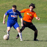 v Upper Hutt City 6