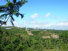 Bali-Batur (24) (jbeaulieu) Tags: entre et batur singaraja penelokan balivers