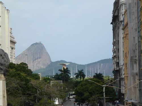 Rio '12