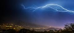 lightning over aspen colorado (tmo-photo) Tags: fav20 fav30 fav10