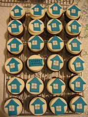 Corporativo (Confetti & Cupcakes) Tags: cake bar spider cupcakes high mini confetti evento beb bolo casamento convite festa aniversrio ch aranha marmita drika homen monter personalizados novaes gostosos decorados