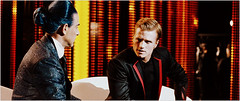 The.Hunger.Games - Peeta Mellark interview (GlamPris) Tags: games josh hunger the peeta hutcherson mellark