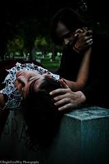 Hyde XIII (Bright Eyed Way Photography) Tags: cemetery graveyard innocent strangle hyde murder choke jekyll