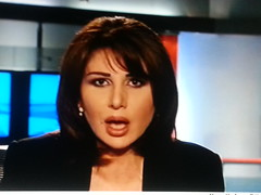 1# The first presenter in the Arabiya   Arab news channel - Ms.  M Al-Ramahi wonderful Women and beautiful  Date 14 August 2012 -         3 -   LCD  (107) (al7n6awi) Tags: 3 news beautiful wonderful 1 women first 15 august m arab ms date lcd channel  2012  presenter the     arabiya     alramahi