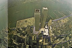 Cool aerial view of the World Trade Center twin towers going up, Battery Park City being filled-in, the old industrial Jersey City waterfront. New York. 1972. (wavz13) Tags: construction towers oldphotographs westsidehighway 1970s oldphotos oldnewyork vintagephotos oldphotography vintagephotographs lostnewyork vintagephotography vintageconstruction vintagenewyork 1970sphotos oldjerseycity oldmanhattan 1970sphotographs vintagemanhattan 1970sphotography oldwestsidehighway 1970snewyork 1970smanhattan 1970swestsidehighway 1970slowermanhattan 1970swestside 1970sworldtradecenter 1970sjerseycity vintagelowermanhattan oldlowermanhattan oldworldtradecenter 1970stribeca 1970sconstruction 1970shudsonriver 1970sbatteryparkcity 1970slowerwestside 1970stwintowers oldtribeca vintagetribeca oldlowerwestside vintagelowerwestside