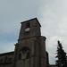FR.2012.08.25.Neufchateau.DSCF7417