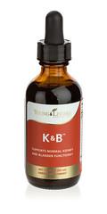 K&B (Young Living Essential Oils) Tags: b k us healthy roman oz sage silo spanish essential oil fl 18 geranium fennel kb juniper speaking fit supplement nutrition clove chamomile 3262 ussp