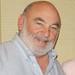 2012 FWA Conf--Photo by Karen Lieb-- (133)--Interview Committee-Tom Swartz-
