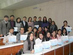 "prof. dr Boban Stojanovic - Kazakhstan, Almaty 30.11-11.12 (105) <a style=""margin-left:10px; font-size:0.8em;"" href=""https://www.flickr.com/photos/89847229@N08/8164749091/"" target=""_blank"">@flickr</a>"