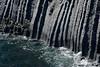 shs_n8_007115 (Stefnisson) Tags: summer landscape iceland columns column sumar ísland basalt snæfellsnes stuðlaberg columnar snaefellsnes stefnisson