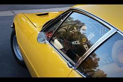 Ferrari 365 GTB/4 Daytona, Cars and Coffee, Irvine, California (Kevin Ho 車 Photography) Tags: california november red italy white 3 black colour classic cars coffee beauty yellow four spider italian italia dino bright top 360 ferrari spyder 328 cc porsche gto gt daytona lamborghini scuderia ff supercar challenge irvine 2012 stradale admiralty maranello f430 612 gts 288 f355 sheko scaglietti topgear 308 berlinetta jeremyclarkson 599 458 fiorano chinaedition 4wwx58