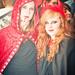 Soire¦üe_Halloween_ADCN_byStephan_CRAIG_-9