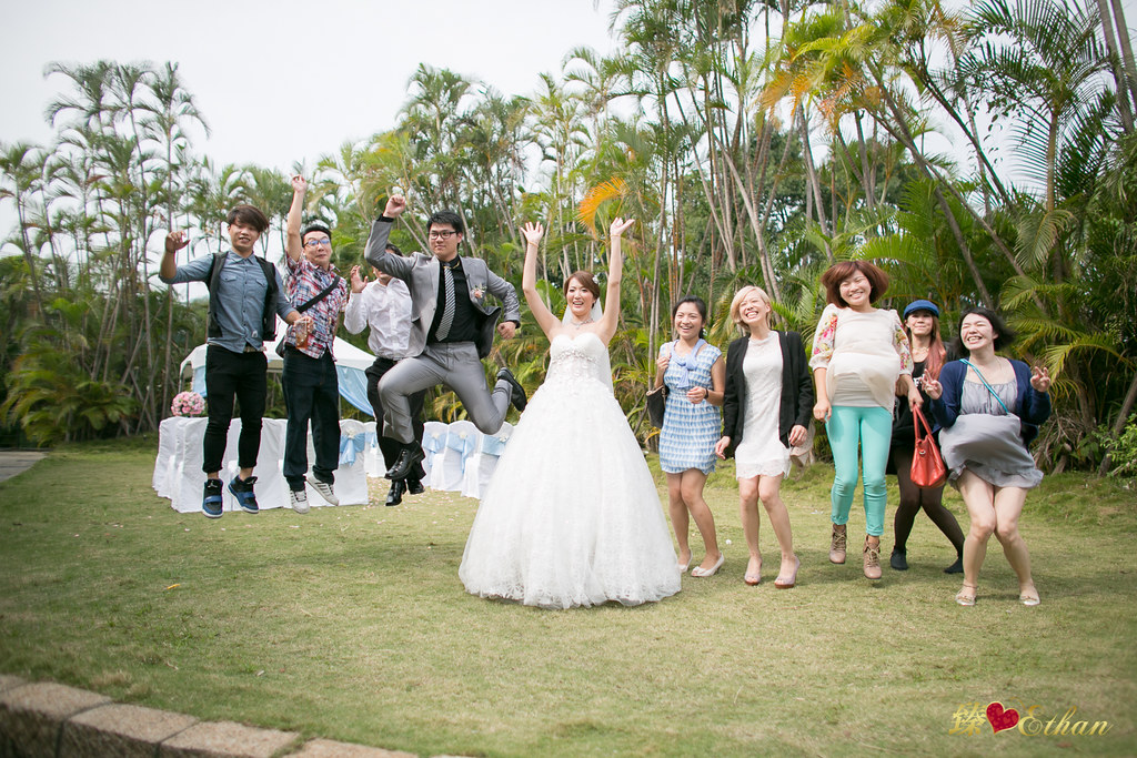 婚禮攝影, 婚攝, 晶華酒店 五股圓外圓,新北市婚攝, 優質婚攝推薦, IMG-0079