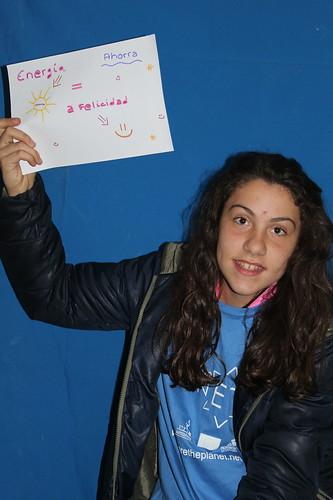 "Avila (Spain) <a style=""margin-left:10px; font-size:0.8em;"" href=""http://www.flickr.com/photos/110694644@N04/13603898933/"" target=""_blank"">@flickr</a>"
