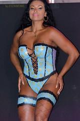 Andrea Martins - Musa do carnaval (Jeison Morais) Tags: girls brazil woman hot sexy ass andrea fair butts babes carnaval playboy martins musa erotika jeison morais