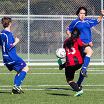Petone v Brooklyn Northern Utd 16
