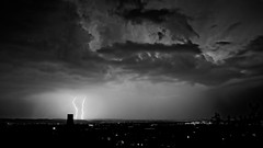DSC_3372_dxo (stefanwi1987) Tags: plant germany power nuclear lightning storms atomic rhine rhein thunder koblenz nuke kmk kkw akw