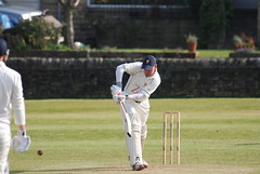 """Playing Against Horsforth (H) on 7th May 2016 • <a style=""""font-size:0.8em;"""" href=""""http://www.flickr.com/photos/47246869@N03/26274119553/"""" target=""""_blank"""">View on Flickr</a>"""