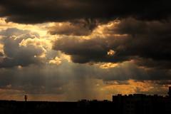 wroclaw-strzegomska-2006-06_0183 (siefca) Tags: atmosfera wrocaw