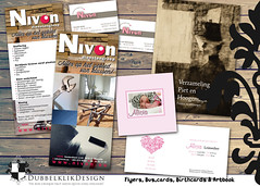 19 nivon gk boek 2016 (gabrielgs) Tags: poster logo design graphicdesign flyer concept vormgeving ontwerp grafischevormgeving gabrielschoutendejel
