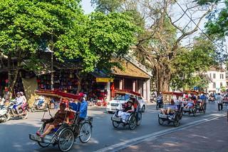 hanoi - vietnam 2015 34