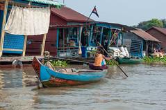 _DSC0010-2 (deborahmocci) Tags: life people bw nature indonesia landscape volcano boat asia cambodia southeastasia mine village report floating malaysia bromo ijen giava indocina