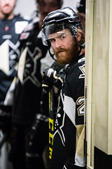 "Nailers_Americans_6-1-16_KCF_GM3-14 • <a style=""font-size:0.8em;"" href=""http://www.flickr.com/photos/134016632@N02/26808507523/"" target=""_blank"">View on Flickr</a>"