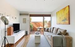 214 Evans Street, Rozelle NSW