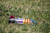 2016_05_07_Amadeus_Foguetes_Sementeira_Foto_Saulo_Coelho (43) (Saulo Coelho Nunes) Tags: amadeus rocket foguete