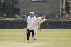 """Playing Against Horsforth (H) on 7th May 2016 • <a style=""""font-size:0.8em;"""" href=""""http://www.flickr.com/photos/47246869@N03/26878592685/"""" target=""""_blank"""">View on Flickr</a>"""