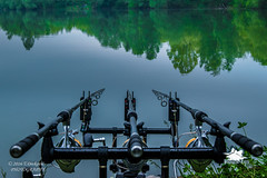 Pelagićevo_119 (T.Divković-Photography) Tags: ribolov