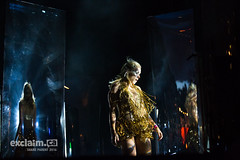 Robyn at Field Trip, Fort York, Toronto ON, 2016 06 05 (exclaimdotca) Tags: robyn concert concertphotography musicfestival livemusic shaneparent shaneparentphotocom toronto fieldtrip fortyork 2016