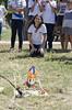 2016_05_07_Amadeus_Foguetes_Sementeira_Foto_Saulo_Coelho (41) (Saulo Coelho Nunes) Tags: amadeus rocket foguete