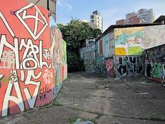 IMG_0372a (han santing) Tags: saopaulo curitiba morretes paranagua brazili ihladomel