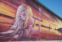 graffiti-horizonte-horizon-DSC_0073-W (taocgs) Tags: streetart art wall pared graffiti arte horizon horizonte artecallejero