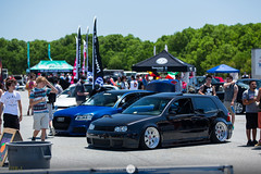 SOWO Presents the European Experience 2016 - More Than More -  Sam Dobbins 2016 - 1052 (Sam Dobbins) Tags: vw golf volkswagen georgia mercedes volvo porsche bmw mk2 a3 jetta savannah hr gti a4 audi s3 passat bbs a5 apr s4 r32 s5 carphotography airlift mk3 mk4 mk5 vossen 1552 mk1 mk6 automotivephotography rs5 bbsrs vwphotos europeanexperience pvw mk7 performancevw sowo southernworthersee wheelwhores professionalautomotivephotography rotiform accuair sdobbins samdobbins morethanmoreusa carsandcameras wwwmorethanmorecom carscameras iamsamdobbins southernwortherseephotos vwshowphotos euex europeanexperience2016photos europeanexperiencephotos nowo2016 savannahcarshow savannahvwshow iamsamdobbinscom sowo2016 euex2016 euex2016photos euexphotos europeanexperience2016 sowo2016photos southernwrthersee2016