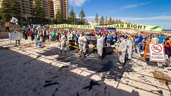 hands across the sand 2016 - 5210336 (liam.jon_d) Tags: beach marine rally protest australian australia event oil waters sa bp southaustralia glenelg gab foreshore alliance oilspill tws bight britishpetroleum wildernesssociety marinesanctuary joinhands greataustralianbight seashepherd thealliance southaustralian beyondpetroleum billdoyle thewildernesssociety handsacrossthesand twssa oilfreeseas oilspillsr4eva twspeopleimset rallyingimset twsimset fightforthebight greataustralianbightalliance
